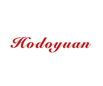 HODOYUAN