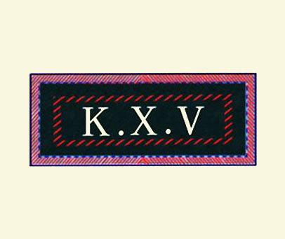 K.X.V