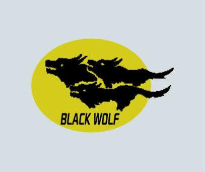 BLACKWOLF