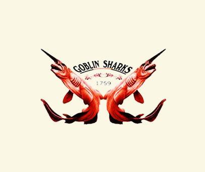 GOBLIN-SHARKS-1759