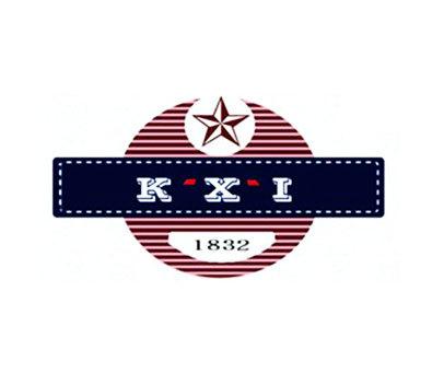 KXI-1832