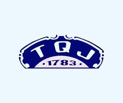TQJ-1783