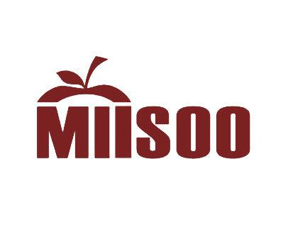 MIISOO