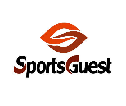 SPORTS GUEST