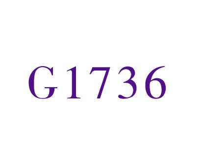 G1736