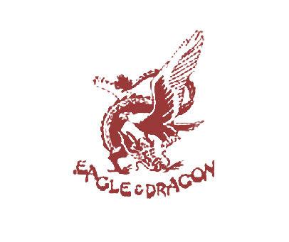 EAGLEDRAGON