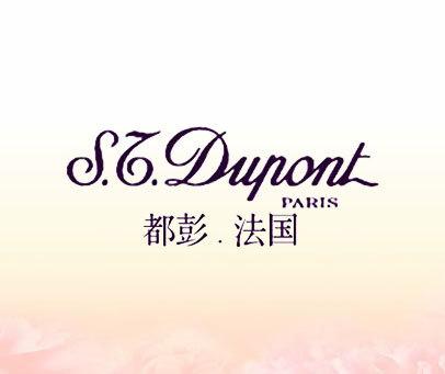 S.T.DEFRAN