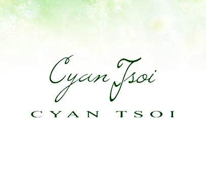 CYANTSOI