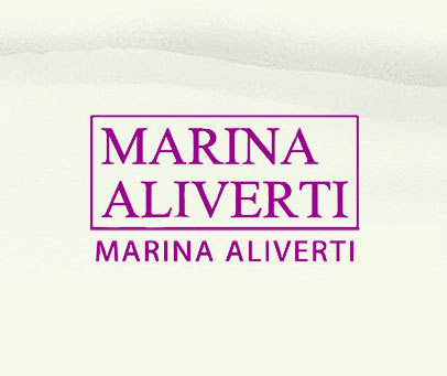MARINAALIVERTI