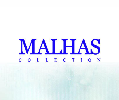 MALHASCOLLECTION
