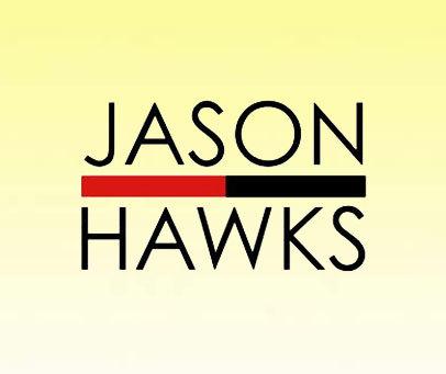 JASONHAWKS
