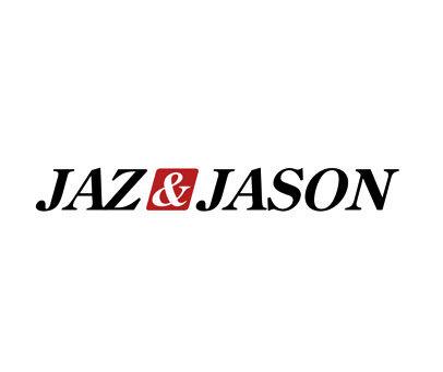 JAZ-JASON