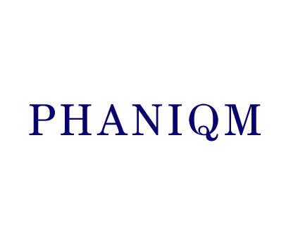 PHANIQM