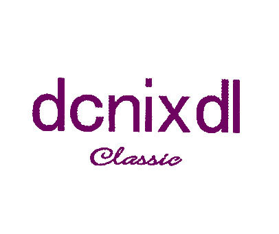 DCNIXDL CLASSIC