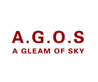 A.G.O.SAGLEAMOFSKY