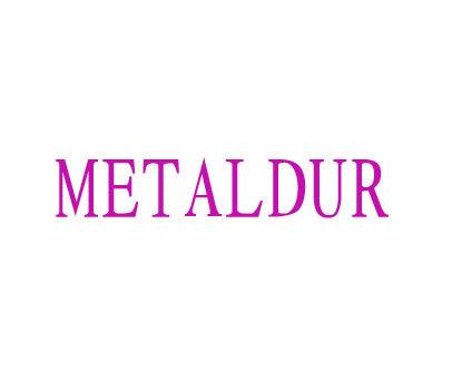 METALDUR
