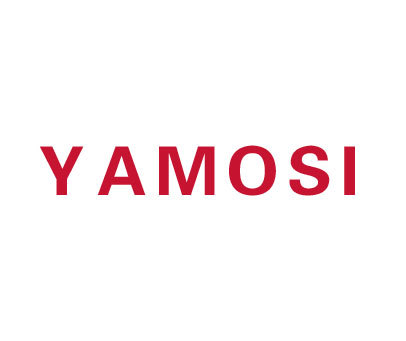 YAMOSI