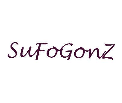 SUFOGONZ