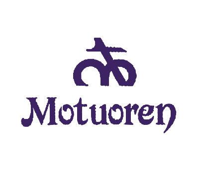 MOTUOREN