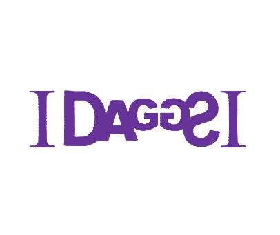 IDAGGSI