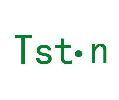 N-TST