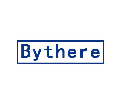 BYTHERE