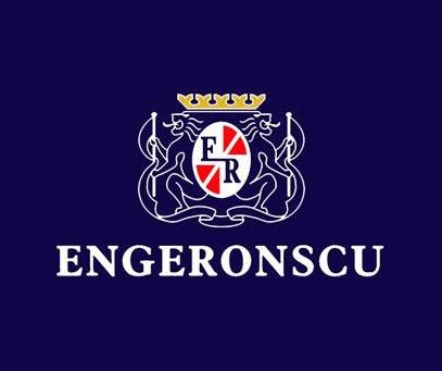 FR ENGERONSCU