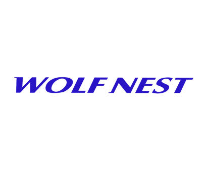 WOLF NEST