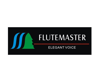 FLUTEMASTER ELEGANT VOICE
