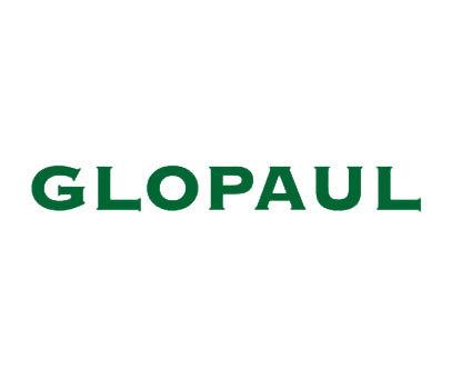 GLOPAUL