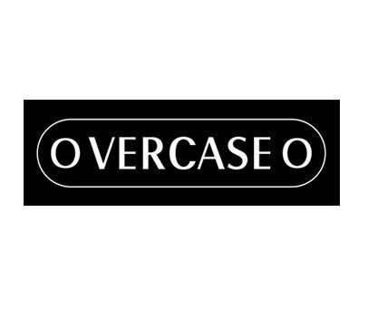 OVERCASEO