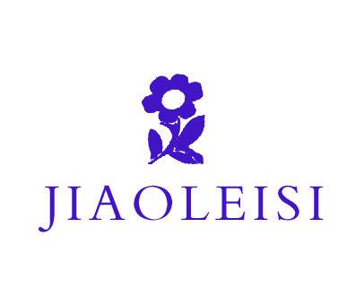 JIAOLEISI