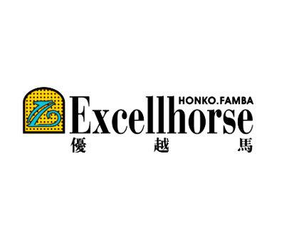 优越马-EXCELLHORSEHONKO.FAMBR