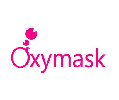 OXYMASK