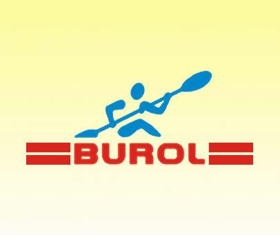 BUROL