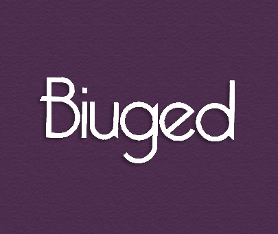 BIUGED