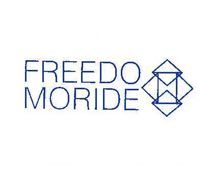 FREEDOMORIDE