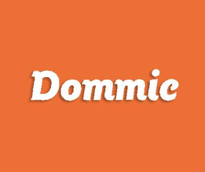 DOMMIC