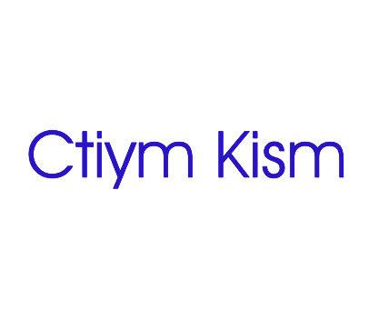 CTIYM KISM