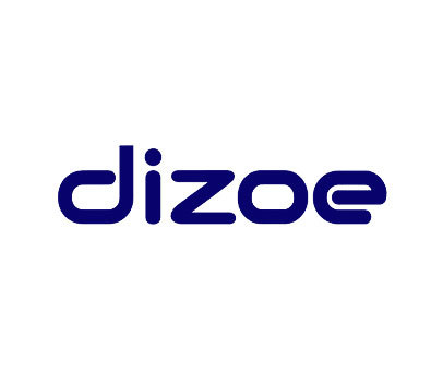 DIZOE