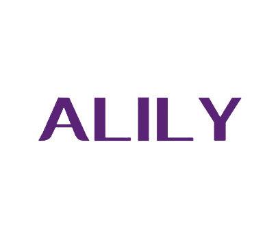 ALILY