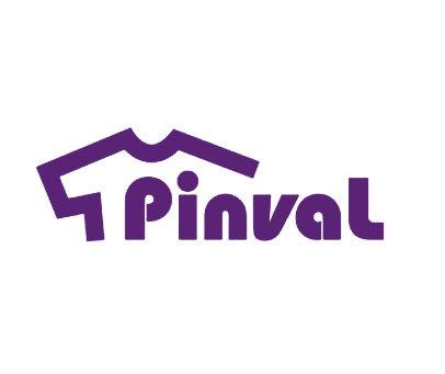 PINVAL