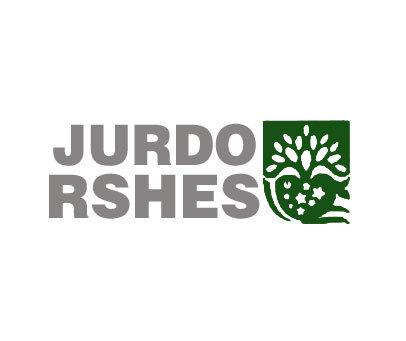 JURDORSHES