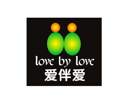LOVE BY LOVE