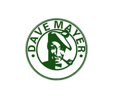 DAVEMAYER