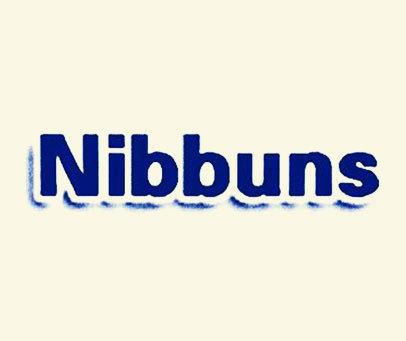 NIBBUNS