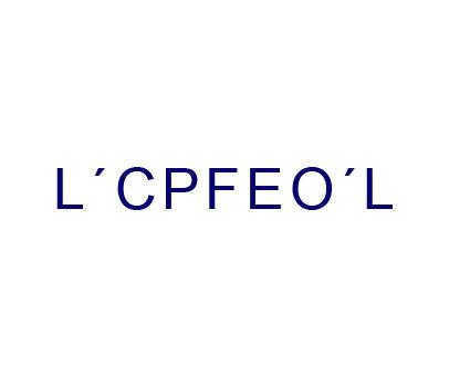 LCPFEOL