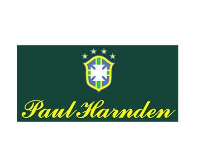 PAULHARNDEN