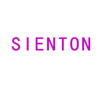 SIENTON