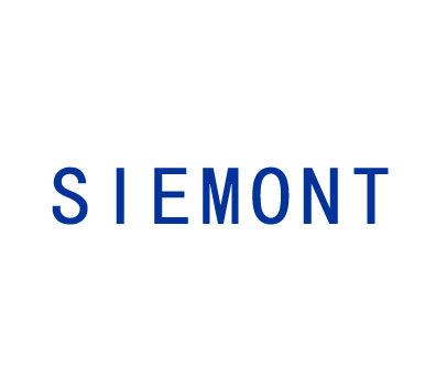 SIEMONT
